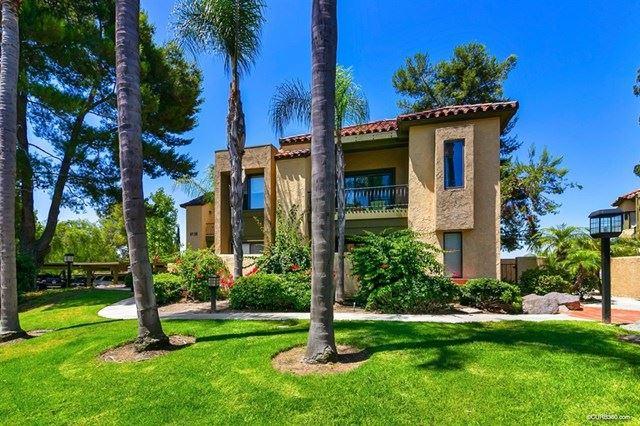 6736 Oakridge #209, San Diego, CA 92120 - #: 200045619