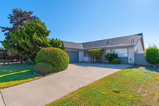 3047 Governor Drive, San Diego, CA 92122 - #: 200051619
