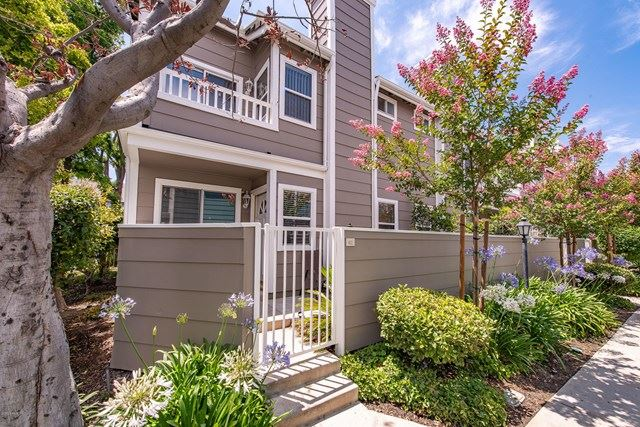 Photo of 3958 Cochran Street #62, Simi Valley, CA 93063 (MLS # 220006619)