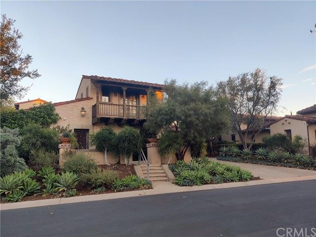 32 Prairie Grass, Irvine, CA 92603 - #: AR20249619