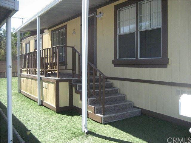 801 W Covina Blvd. #23, San Dimas, CA 91773 - MLS#: CV20161619