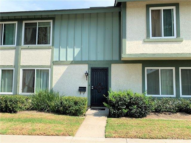 3051 S Sycamore Street #E, Santa Ana, CA 92707 - MLS#: IG20216619