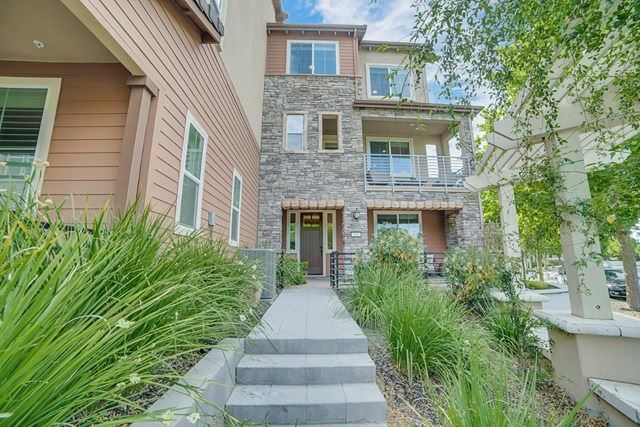 614 Willow Bend Court, San Jose, CA 95123 - #: ML81800619