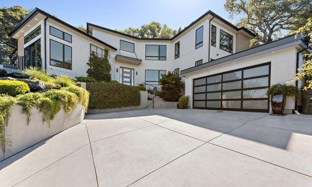 620 Glenloch Way, Redwood City, CA 94062 - #: ML81833619