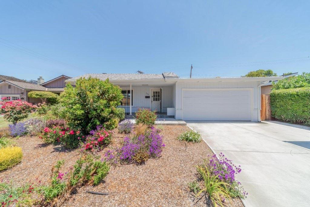 739 Hamilton Lane, Santa Clara, CA 95051 - #: ML81846619