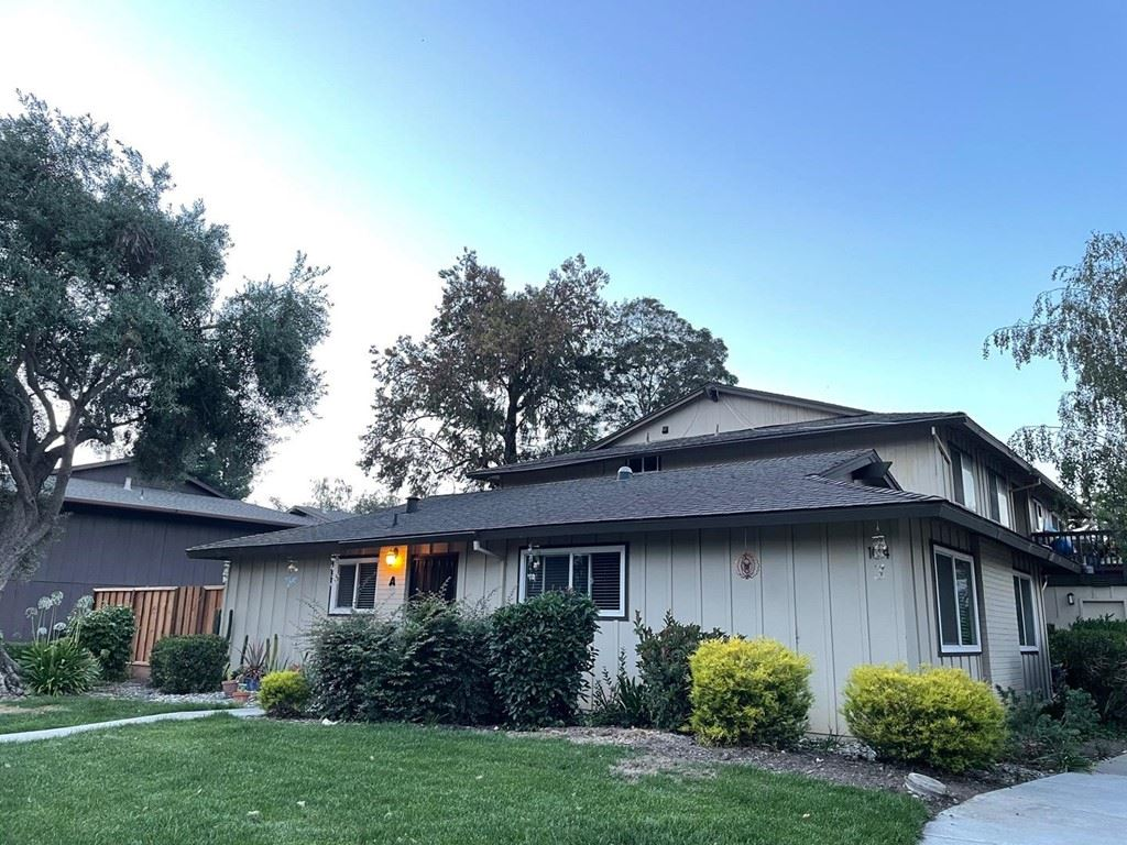 104 Middlefield Road #A, Mountain View, CA 94043 - MLS#: ML81861619