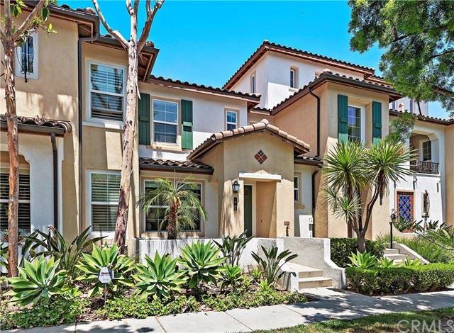 241 Dewdrop, Irvine, CA 92603 - MLS#: OC21122619