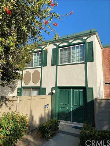 8243 Henderson, Buena Park, CA 90621 - MLS#: PW20229619