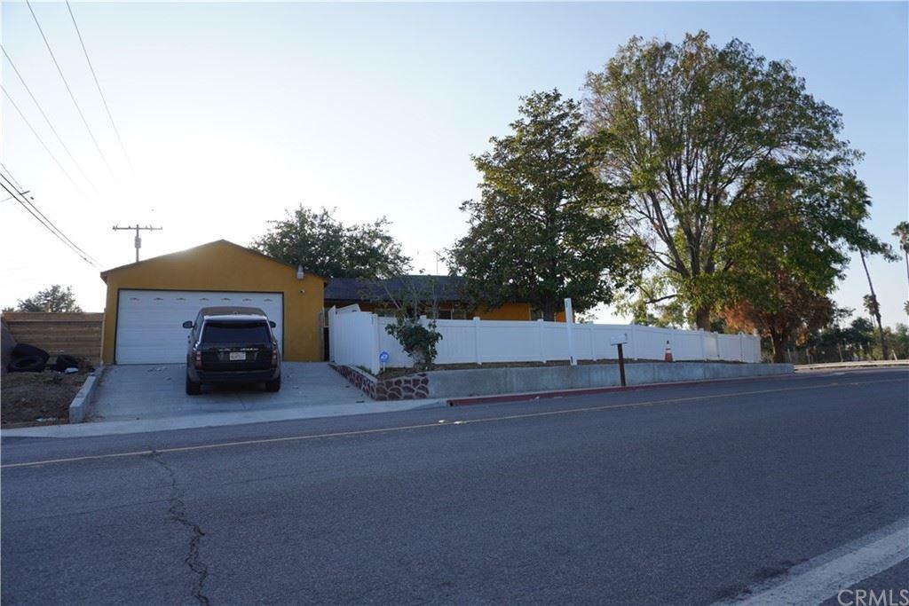 4319 Los Serano Blvd, Chino Hills, CA 91709 - MLS#: WS21209619
