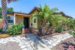 Photo of 5929 E WARDLOW Road, Long Beach, CA 90808 (MLS # 19483620)