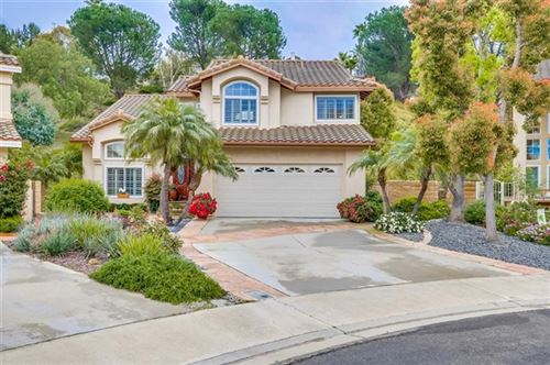 Photo of 29 Northwinds, Aliso Viejo, CA 92656 (MLS # 200013620)