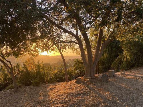 Photo of Los Angeles, CA 90042 (MLS # NDP2100620)