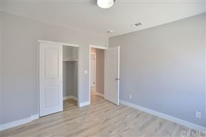 Tiny photo for 8062 20th Street, Westminster, CA 92683 (MLS # OC19214620)