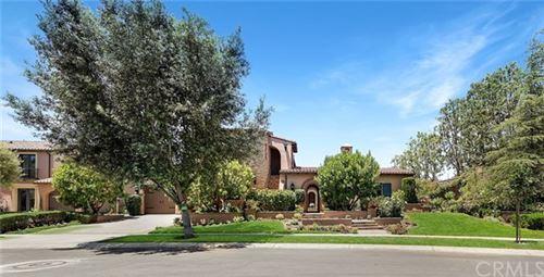 Photo of 27 Reserve, Irvine, CA 92603 (MLS # OC21124620)