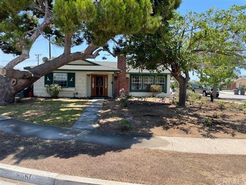 Photo of 6651 San Diego Drive, Buena Park, CA 90620 (MLS # OC21149620)
