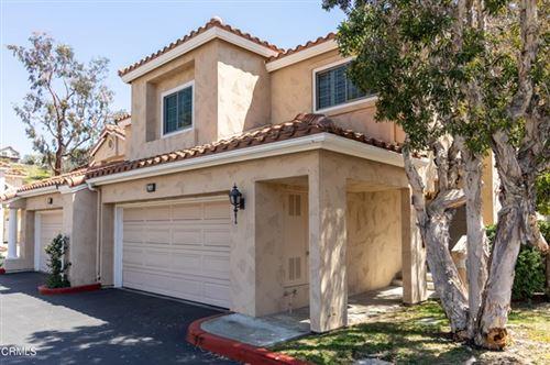 Photo of 919 Via Presa, San Clemente, CA 92672 (MLS # P1-4620)
