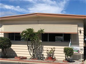 Photo of 15300 Magnolia, Westminster, CA 92683 (MLS # PW19159620)