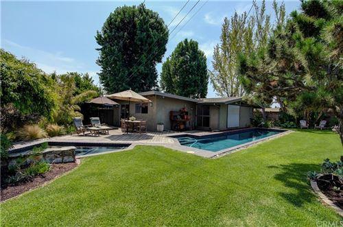 Photo of 12161 Cunningham Lane, Garden Grove, CA 92841 (MLS # PW21162620)