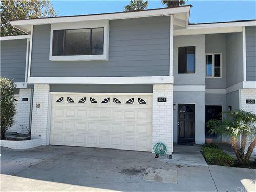 Photo of 1003 Nancy Lane #1003, Costa Mesa, CA 92627 (MLS # RS21184620)