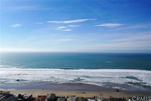 Photo of 3441 Ocean Boulevard, Cayucos, CA 93430 (MLS # SP20264620)