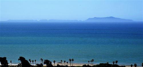 Photo of 0 N Ann Street, Ventura, CA 93001 (MLS # V1-6620)