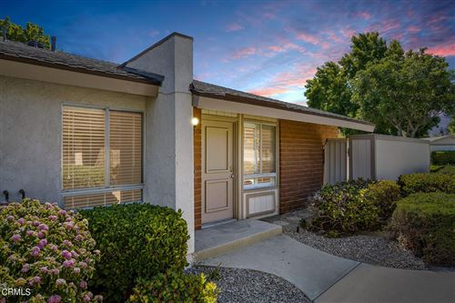 Photo of 2240 Edelweiss Street, Oxnard, CA 93036 (MLS # V1-7620)
