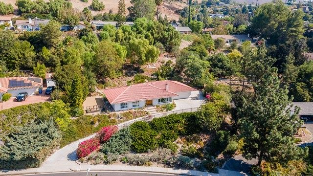 Photo of 1238 Wilder Street, Thousand Oaks, CA 91362 (MLS # 220010620)