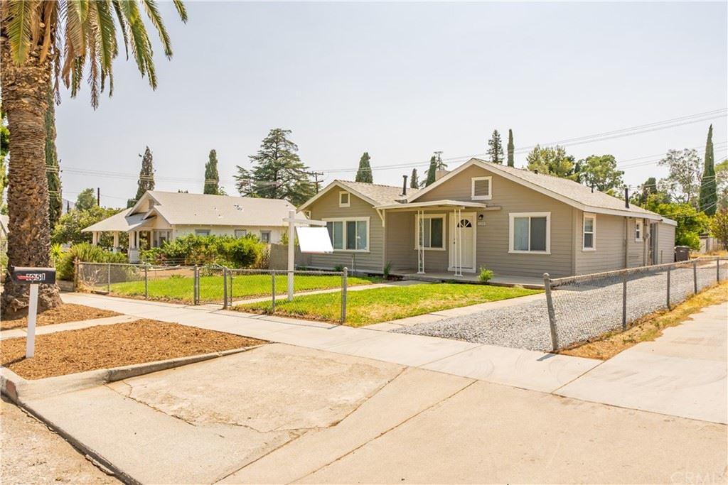 1051 N San Gorgonio Avenue, Banning, CA 92220 - MLS#: CV21156620