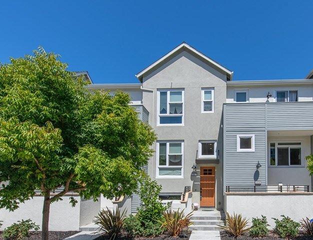 3037 Baze Road, San Mateo, CA 94403 - #: ML81799620