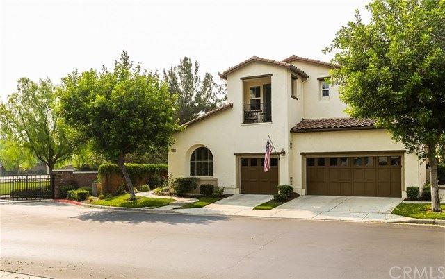 8975 Cuyamaca Street, Corona, CA 92883 - MLS#: OC20184620