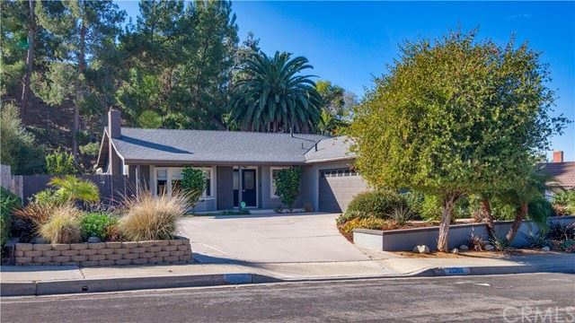 25286 Hugo Road, Laguna Niguel, CA 92677 - MLS#: OC21002620