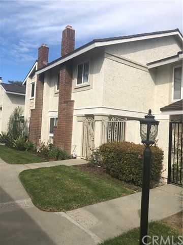 Photo of 14375 Baker Street, Westminster, CA 92683 (MLS # OC21103620)