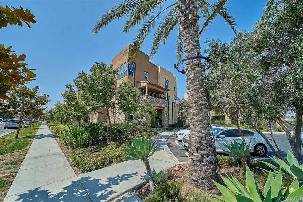5835 Rostrata Avenue, Buena Park, CA 90621 - MLS#: PW21179620