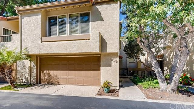 Photo of 26575 Dolorosa, Mission Viejo, CA 92691 (MLS # SW21067620)