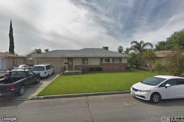 163 W Van Koevering Street, Rialto, CA 92376 - MLS#: TR20193620
