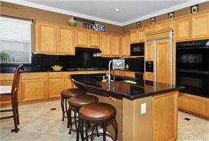 Tiny photo for 1130 Soto Place, Placentia, CA 92870 (MLS # PW19088621)