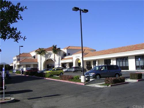 Photo of 1236 Los Osos Valley Road #O-W, Los Osos, CA 93402 (MLS # SP20118621)