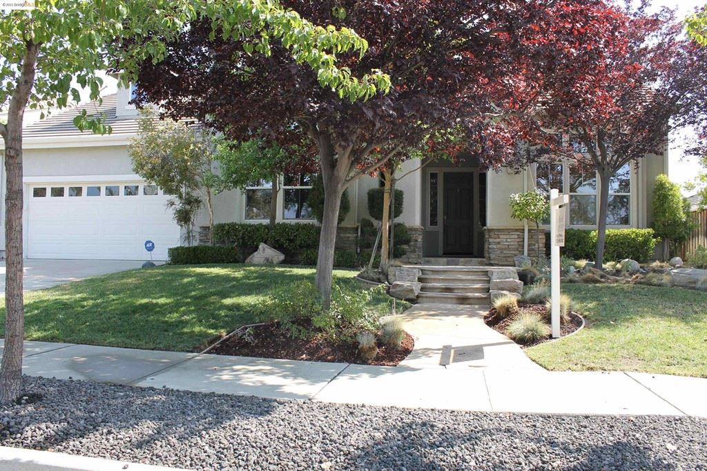 148 E Country Club Dr, Brentwood, CA 94513 - MLS#: 40964621