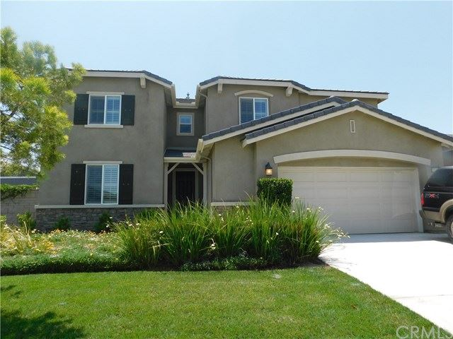 11444 Corte Los Laureles, Jurupa Valley, CA 91752 - MLS#: IV20122621