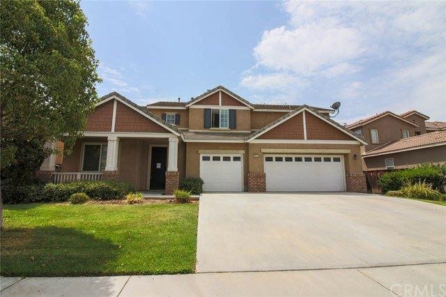 26579 Quartz Road, Moreno Valley, CA 92555 - MLS#: IV20134621