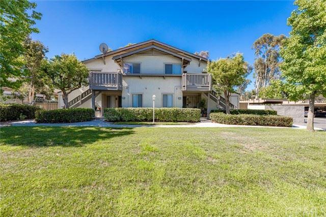 144 Clearbrook #19, Irvine, CA 92614 - MLS#: LG21139621