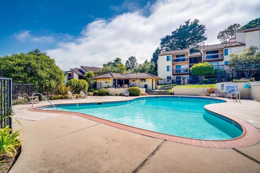 1209 Golden Oaks Lane, Monterey, CA 93940 - MLS#: ML81863621
