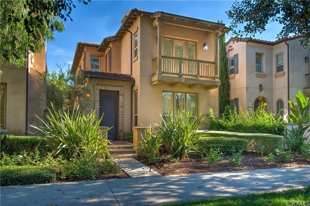 61 Regal, Irvine, CA 92620 - MLS#: OC21222621