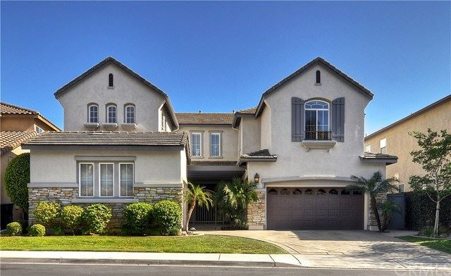 Photo for 1130 Soto Place, Placentia, CA 92870 (MLS # PW19088621)
