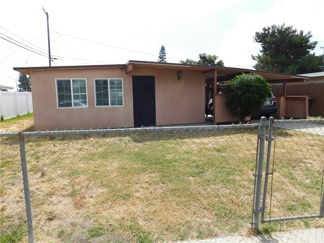 20306 Clarkdale Avenue, Lakewood, CA 90715 - MLS#: SB20125621