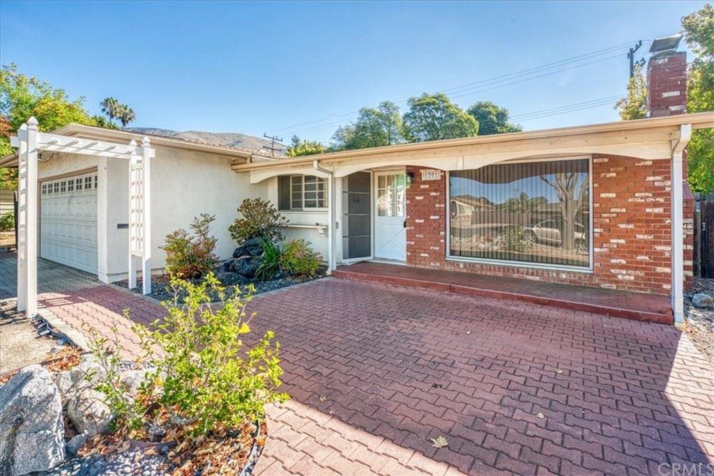 Photo of 1201 Fernwood Drive, San Luis Obispo, CA 93401 (MLS # SC21203621)