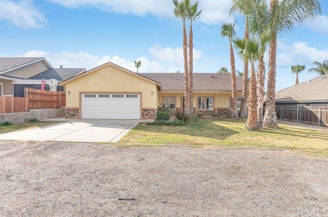 30967 Orange Avenue, Nuevo, CA 92567 - MLS#: SW21031621