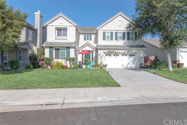 38703 Boat House Drive, Murrieta, CA 92563 - MLS#: SW21115621