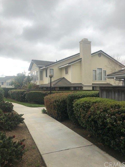 9207 Rancho Park Place, Rancho Cucamonga, CA 91730 - MLS#: WS21060621
