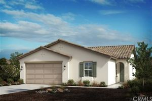 Photo of 29119 Silverdale Lane, Winchester, CA 92596 (MLS # IV19223622)